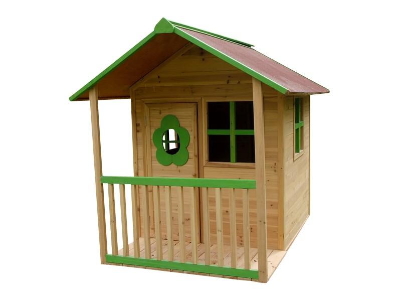 kinderspielhaus sascha | spielhäuser ohne rutsche | spielhäuser,
