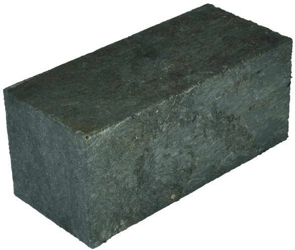 Einschlaghilfe für Einschlagbodenhülsen 7 x 7 cm