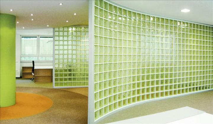 Greenseason.de